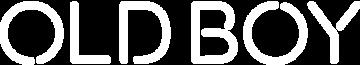 oldboy_logo_668x120